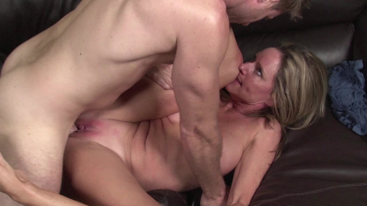 Free adult on demand streaming porn