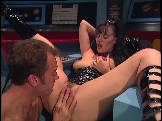 hot double pusy gif