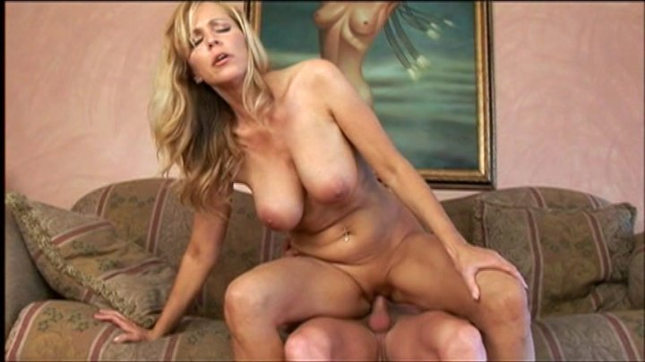 Wicked movietures lesbian first time horny
