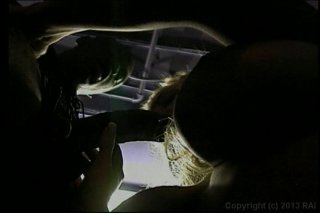 Streaming porn video still #4 from We Go Deep 3