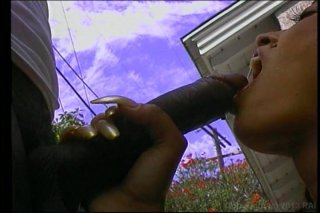 Streaming porn video still #2 from We Go Deep 3
