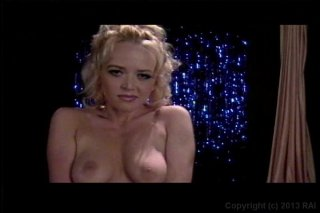 Streaming porn video still #6 from We Go Deep 3