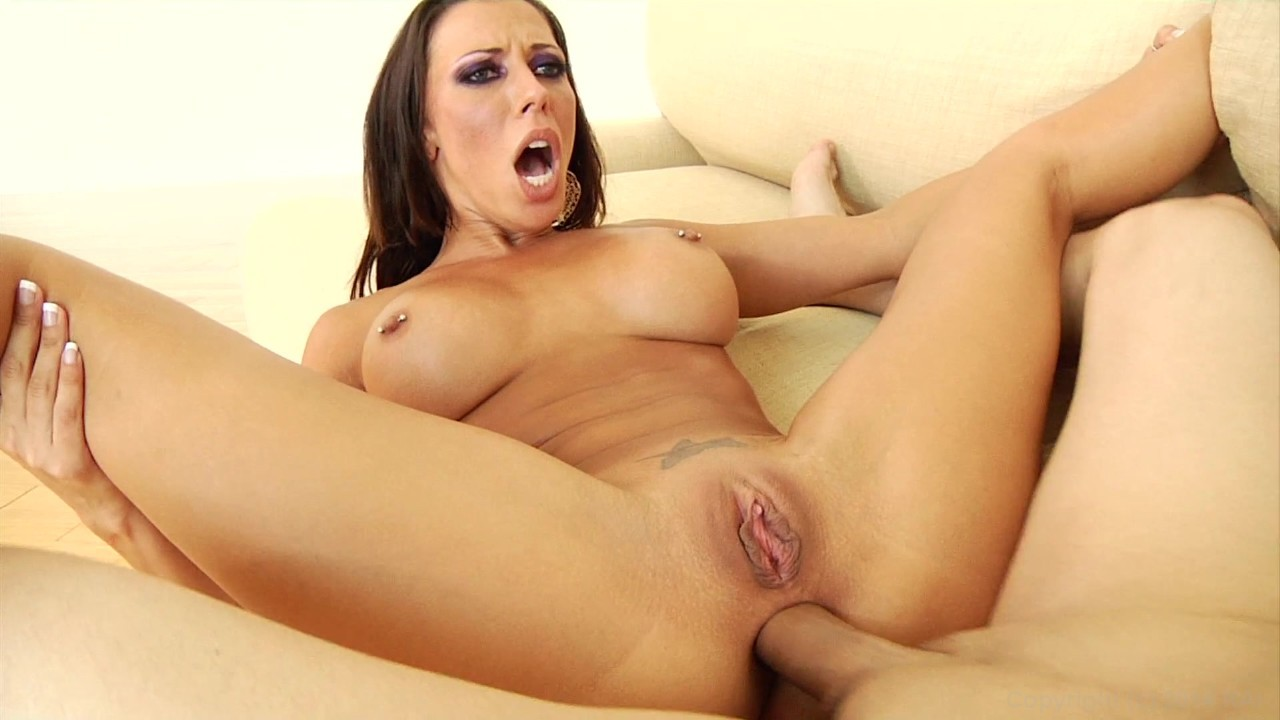 Congratulate, this all tubes rachel starr anal casually