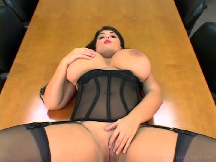 kerry marie getting fucked