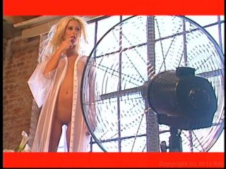 Streaming porn video still #1 from Camp Cougar: Teaching Kittens