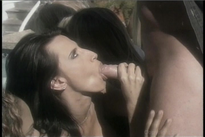 Wicked Sex Party 4 2003, Free Gangbang Porn 59: