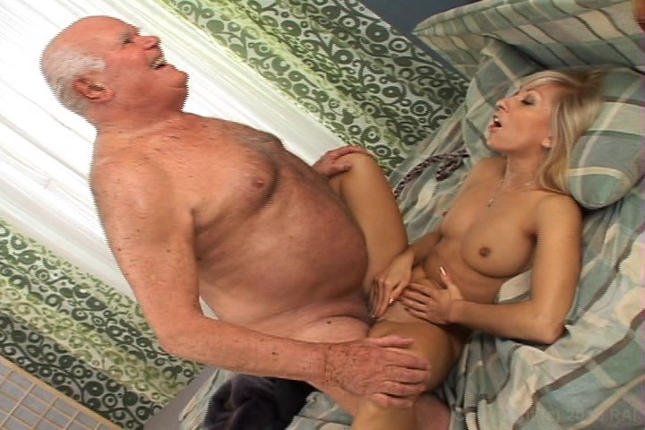 Stars oldest male porn
