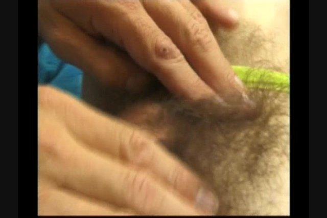 World's Hairiest Pussy Streaming Video On Demand | (2010) | Siri ...