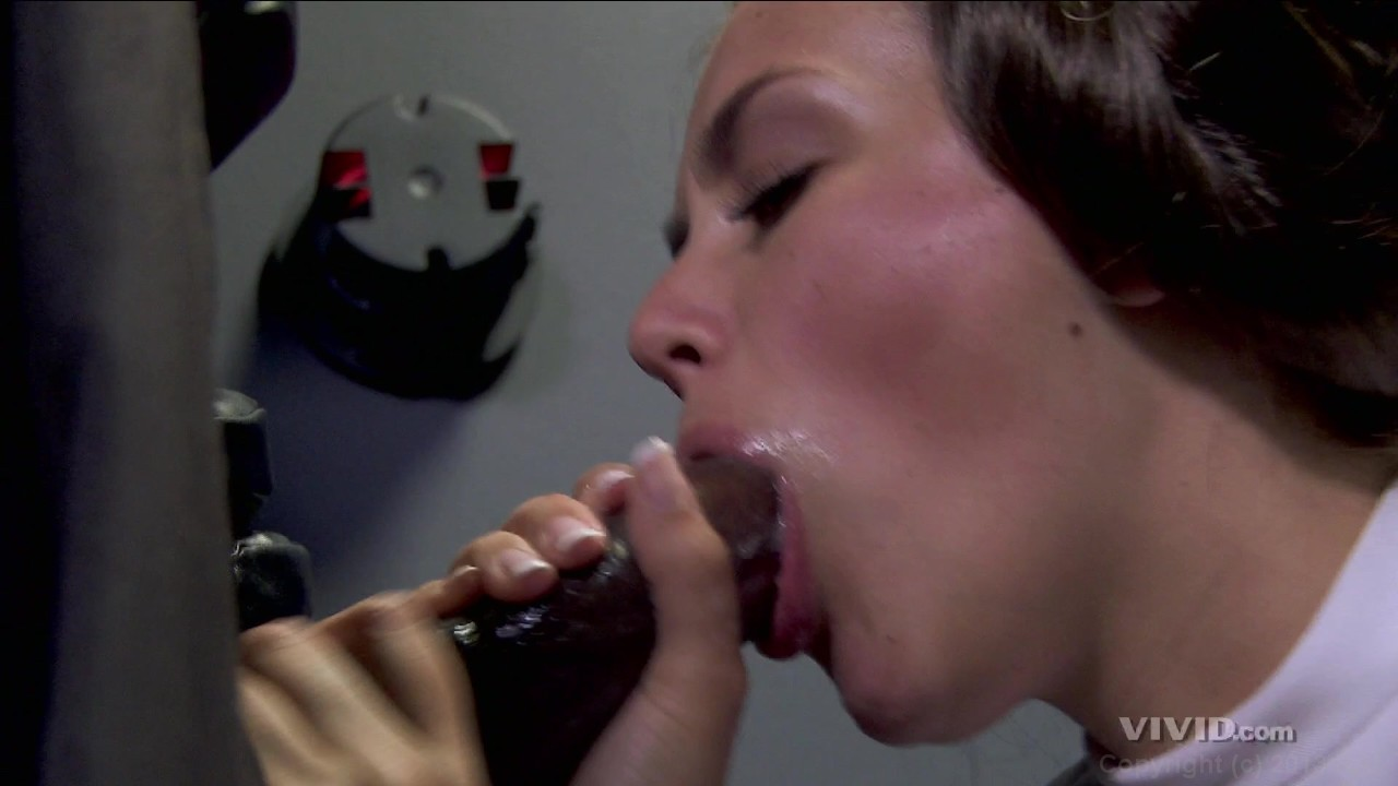 Star Wars Porn Parody 21065  Screenshot 10 From Star Wars-2175