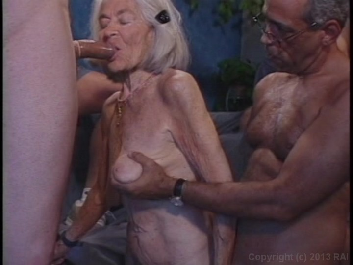 Grannies Wrinkled Pussy DVD 2013 Siri Pornstar Official Store